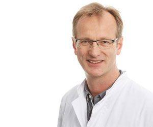 Dr. med. Stefan Degenhardt
