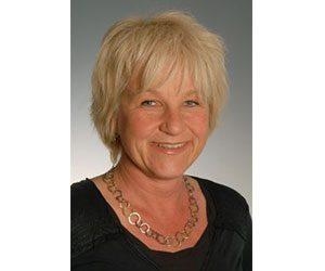 Dr. med. Kirsten Anding-Rost