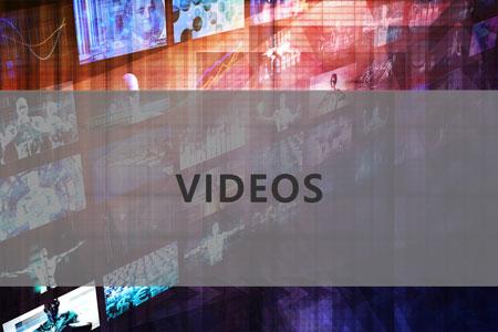 Videos Reni